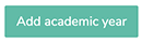 Add academic year