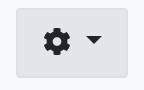 Eduopus Forum edit button