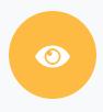 Eduopus homework view button